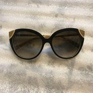 Authentic Louis Vuitton Amber Sunglasses